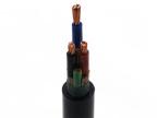 宁夏起帆电缆供应全省具有口碑的橡套电缆-银川橡套电缆