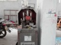 出售塑钢加工机器一套