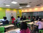 宜昌初中数学一对一辅导,注重学习方法和解题技巧,激发学习兴趣