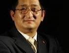 宋洪祥:内大总裁班《企业税务筹划》主讲教师