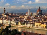 去意大利留学读研好嘛