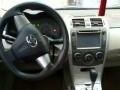 丰田卡罗拉2013款 卡罗拉 1.6 手动 GL 至酷特装版