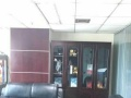 急租(曼哈顿大厦)170平纯商务办公有史以来的低级