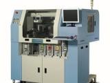 优质chroma 3240 自动化系统功