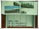 供应深圳铝镁锰屋面板 深圳铝镁锰屋面板厂家直销价格