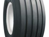 捆草机轮胎印度进口 BKT 农业子午胎14L-16.1SL 详询