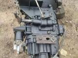 广州重汽变速箱出售