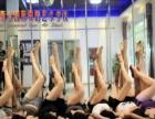 杭州爵士舞Jazz教学培训欧美日韩风格爵士舞哪里好