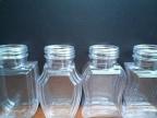 供应化妆瓶料共聚聚酯TX2001原料