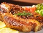 上海美都波韩式烤肉加盟店,助您的事业再添辉煌