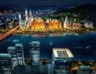 三江立体城 打造全新CBD金融小镇 107平坐拥三房两厅