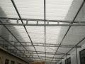 承建阳光板温室大棚、蔬菜大棚、花卉大棚、阳光车棚