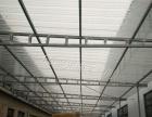 涞水阳光板、耐力板、pc采光板