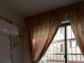 定海气象台路住宅 1室 (可整幢出租)