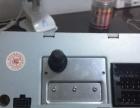 12款B50CD机、中华13款CD机出售