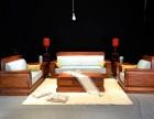 昆明花梨木家具-缅甸花梨家具价格-缅花红木家具图片