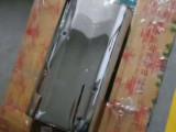 车立方排气中鼓:解决路虎星脉低频耳鸣
