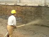 广西高和牌速凝剂 混凝土外加剂 喷射混凝土施工厂家直销