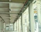 新阳工业区 新阳工业区 厂房 8000平米