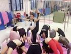 钢管舞 减肥瘦身 培养专业教练 颁发教练证书