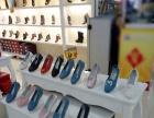 鞋柜低价转让