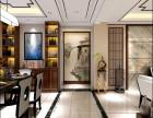 山东枣庄市办公家具设计,设计出高端视觉,大型装修设计公司欢