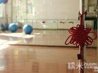 南昌成人舞蹈培训 少儿舞蹈培训 舞蹈表现的三大要素