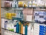 青岛市安利专卖店有卖安利雅姿精粹水送货上