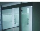 专业定做玻璃门,玻璃隔断,玻璃门窗等一切玻璃业务
