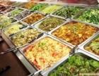 供应东莞活动用餐 中式围餐 中西式自助餐 粤式大盘菜
