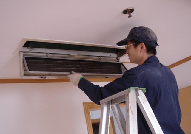 角美燃气灶维修 空调 热水器洗衣机油烟机维修(修不好不收费)