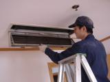漳州角美专业空调维修,维修空调,实惠,期待您的来电