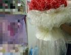 99朵玫瑰花(天长地久)
