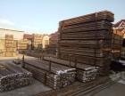 上海金山专业搭建钢管毛竹脚手架