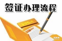 镇江德国签证办理/办理德国签证流程/办理所需材料