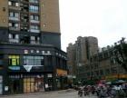 出租重庆周边-万盛40平米商业街卖场2500元/月