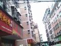(店主转让)龙华观澜110平米快餐店转让(可空转)
