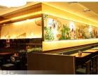 石家庄阿香米线加盟 大气时尚提升顾客用餐体验