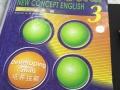 中小学英语成人英语出国英语培训