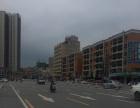 海城 二环路邻近武装部 5230平米