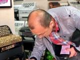 哈尔滨买手风琴 哈尔滨手风琴工作室