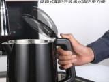 深圳优质酒店水壶厂家-安铂尔集研发生产销售为一体欢迎来电访问