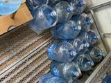 花山碧桂园桶装纯净水配送速度快