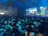 深圳群演团队公司会议充场观众提供各种活动充场人员充场粉丝礼仪