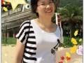广州新塘凤凰城零基础成人英语培训英伦外语学员分享