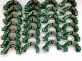 电路板设计制造 PCBA方案设计 电路板克隆 贴片代工代料