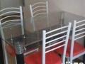 租房者;双人床;单人床;床垫;沙发餐桌椅等二手家电