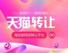 华南地区天猫咖啡冲饮旗舰店
