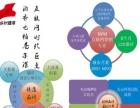 潍坊专业的网站建设培训学校 网站推推广培训学校旗帜 学校