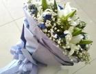 节日送花会议桌花,鲜花礼盒,结婚会场鲜花婚车花